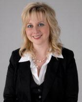 Kimberly J. Kisner, Esq.'s Profile Image